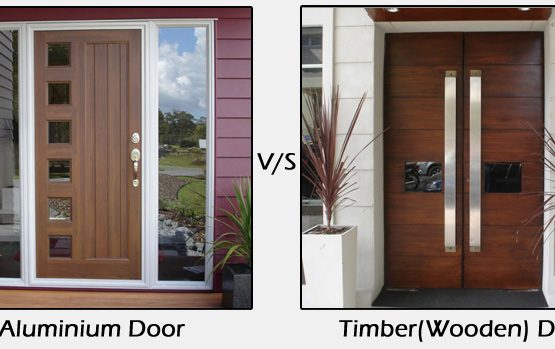 Aluminium Doors V/s Timber (Wooden) Doors. Image Number 78 Of Doors Preston Vic . & Doors Preston Vic u0026 pezcame.com